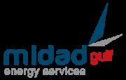MIDAD-logo