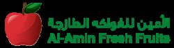 al-amin-fresh-fruits-logo