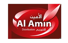 alamin-distribution-logo