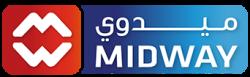 midway-supermarket-logo
